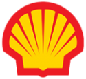Silver4- Shell
